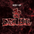 Best Of/Dru Hill