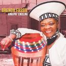 Angiph'Endlini/Brenda Fassie