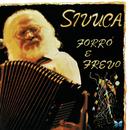 Forró E Frevo (Vol. 3)/Sivuca