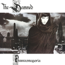 Phantasmagoria/The Damned