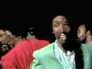 Get Down On It/Kool & The Gang