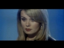Questo e Per Te (Video)/Katherine Jenkins