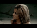 I'll Stand By You/Girls Aloud