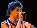 She's So Modern (Video)/The Boomtown Rats