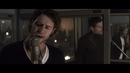 Rule The World- Band Version/Take That