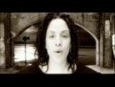 Black Steel (Video)/Tricky