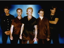 A Different Beat (Stereo)/Boyzone