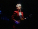 Love Over Gold (Video)/Dire Straits
