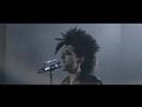 World Behind My Wall/Tokio Hotel