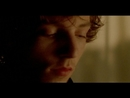 You Give Me Something (e-single video)/James Morrison
