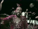 Funky Space Reincarnation (Montreux 1980) (Live)/MARVIN GAYE