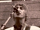 Brushed (Video)/Paul Weller