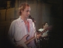 So Far Away - Stereo (Stereo)/Dire Straits