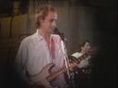 So Far Away - Stereo (Stereo)/Dire Straits