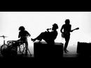 Dont Upset The Rhythm (Go Baby Go) (Viral Version)/Noisettes