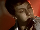 If You Got The Money/Jamie T