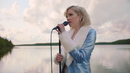 The Sound (Live In Lapland, Finland)/Carly Rae Jepsen