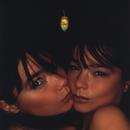 Isobel/Björk