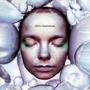 Hyperballad (Remixes)/Björk