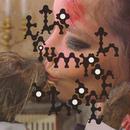 Triumph Of A Heart/Björk