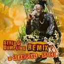 Dumpling (Remix) (feat. Sean Paul, Spice)/Stylo G