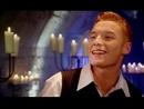 Love Me For A Reason (Stereo)/Boyzone