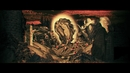 Spanish Mary (Lyric Video)/The New Basement Tapes