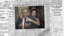 Nature Boy (Audio)/Tony Bennett, Lady Gaga