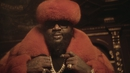 Keep Doin' That (Rich Bitch) (feat. R. Kelly)/Rick Ross