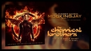 This Is Not A Game (From The Hunger Games: Mockingjay Part 1. / Audio) (feat. Miguel)/The Chemical Brothers
