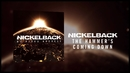 The Hammer's Coming Down (Audio)/Nickelback