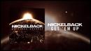 Get 'Em Up (Audio)/Nickelback