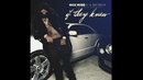 If They Knew (Audio) (feat. K. Michelle)/Rick Ross