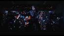 Edge Of A Revolution/Nickelback