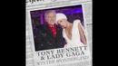 Winter Wonderland (Audio)/Tony Bennett, Lady Gaga