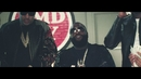 What A Shame (feat. French Montana)/Rick Ross