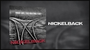 What Are You Waiting For? (Audio)/Nickelback