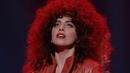 Bang Bang (My Baby Shot Me Down) (Live From PBS)/Tony Bennett, Lady Gaga