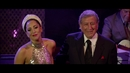 But Beautiful (Live From Brussels)/Tony Bennett, Lady Gaga