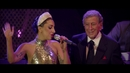 Anything Goes (Live From Brussels)/Tony Bennett, Lady Gaga