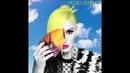 Baby Don't Lie (Audio)/Gwen Stefani