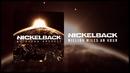 Million Miles An Hour (Audio)/Nickelback