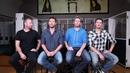 Behind The Album (EPK)/Nickelback
