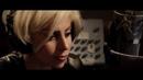 It Don't Mean A Thing (If It Ain't Got That Swing)/Tony Bennett, Lady Gaga