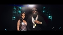 If They Knew (feat. K. Michelle)/Rick Ross