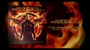 The Hanging Tree (From The Hunger Games: Mockingjay Part 1 (Audio))/James Newton Howard