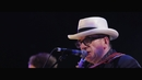Golden Tom – Silver Judas (Live At Ricardo Montalban Theater)/The New Basement Tapes