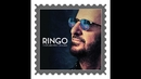Bamboula (Audio)/Ringo Starr