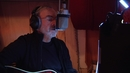 Sunny Disposition (Behind The Scenes)/Neil Diamond
