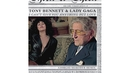 I Can't Give You Anything But Love (Audio / Giorgio Moroder Remix)/Tony Bennett, Lady Gaga